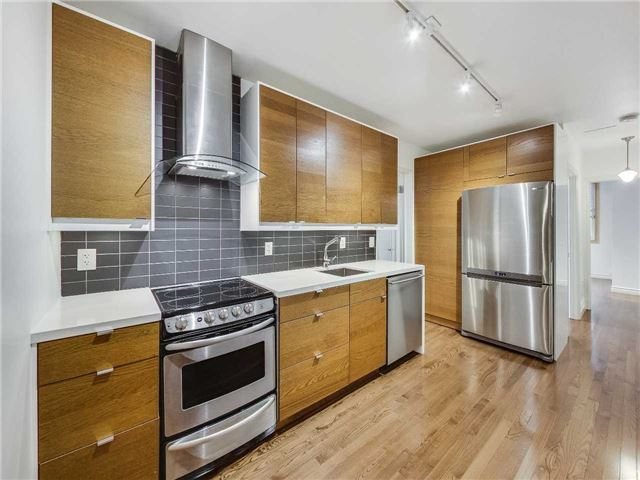 479 Brunswick Ave, Toronto C3901005