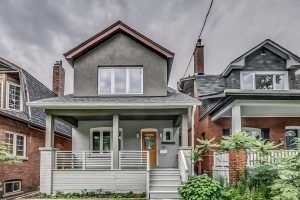 94 Roselawn Ave, Toronto C3906458