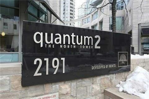 #3011 - 2191 Yonge St, Toronto C3910044