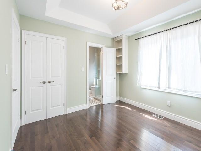 168 Cedric Ave, Toronto C3911865