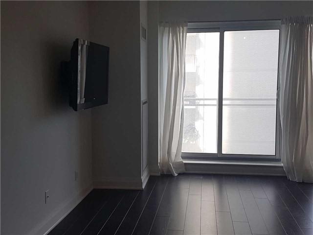 #301 - 83 Redpath Ave, Toronto C3913478