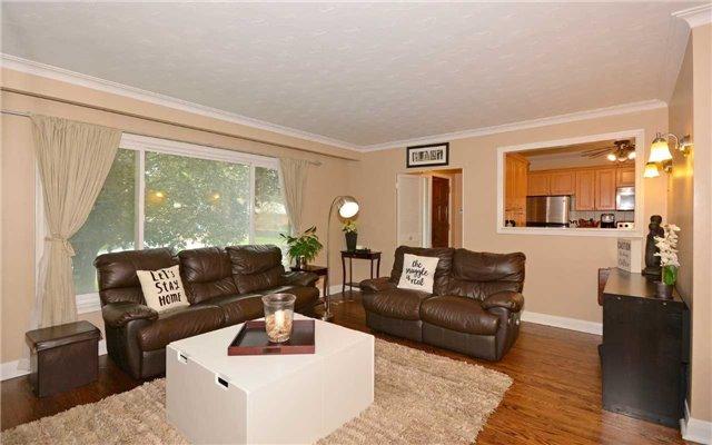 59 Acton Ave, Toronto C3916886