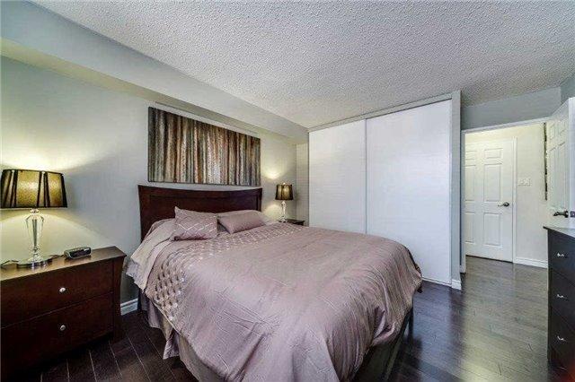 #558 - 49 Mc Caul St, Toronto C3918950