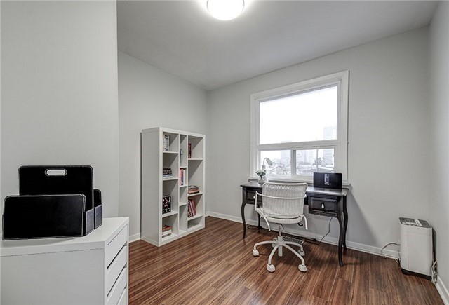 4 Bessarion Rd, Toronto C3920806