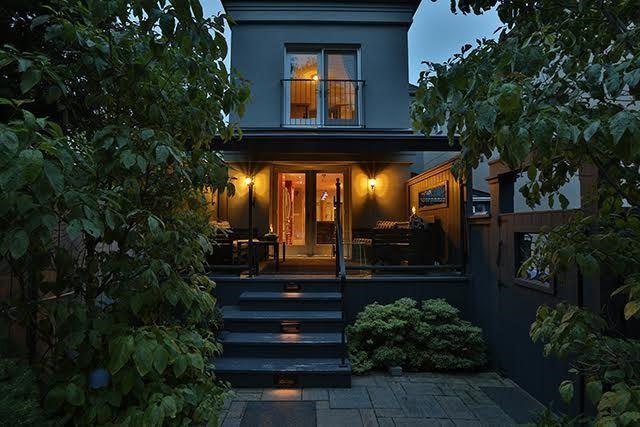 34 Marmot St, Toronto C3923343