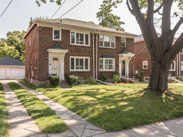 45 Brentcliffe Rd, Toronto C3924183