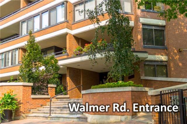 409-349-st-clair-ave-w