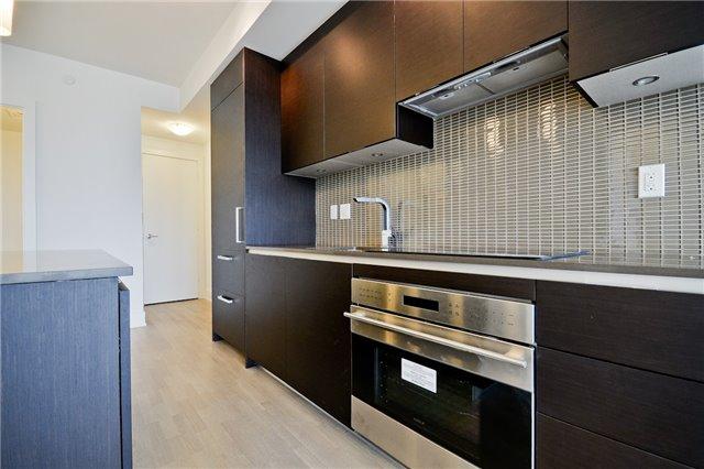 #2605 - 200 Bloor St W, Toronto C3925444