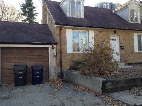 55 Pemberton Ave, Toronto C3928194