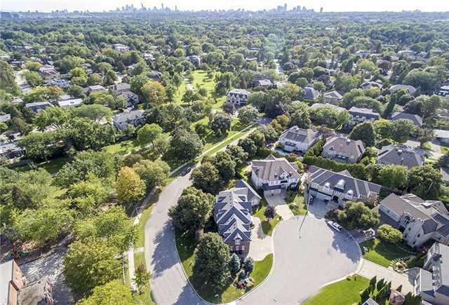 1 Bethesda Crt, Toronto C3928881