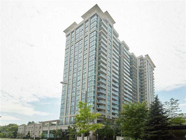 #817 - 17 Anndale Dr, Toronto C3929162