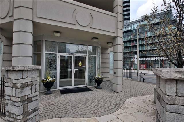 #1004 - 20 Collier St, Toronto C3930864