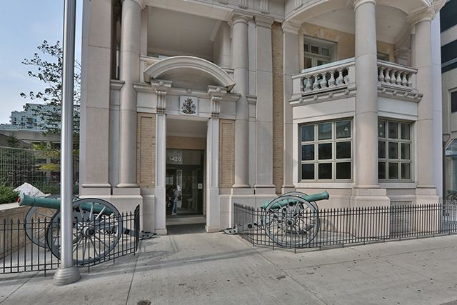 #2606 - 426 University Ave, Toronto C3931598