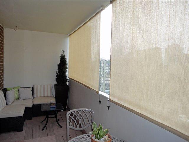 #1607 - 40 Homewood Ave, Toronto C3933040