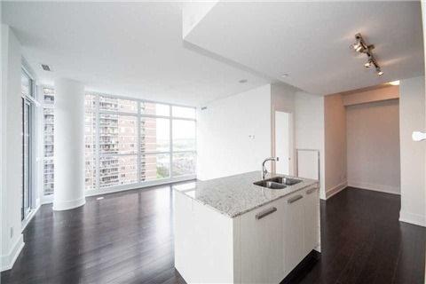 #904 - 170 Avenue Rd, Toronto C3936336