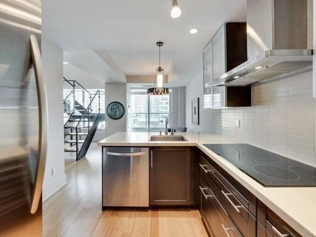 #618 - 120 Homewood Ave, Toronto C3937275
