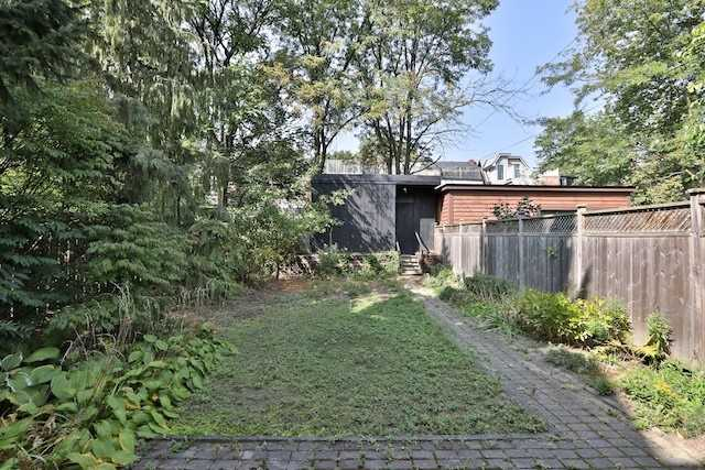 10 Mcmaster Ave, Toronto C3938400