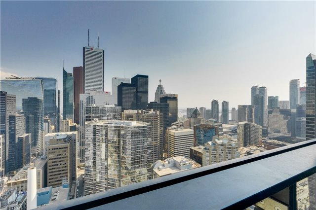 #3802 - 224 King St W, Toronto C3942031