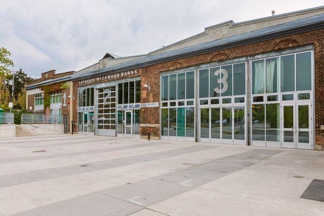 85 Helena  Ave, Toronto C3943880