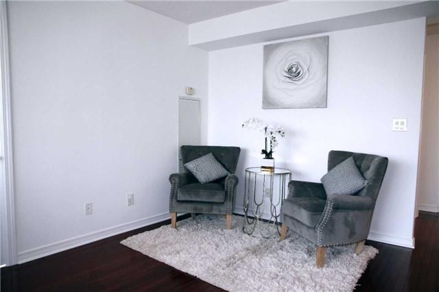 #1806 - 503 Beecroft Rd, Toronto C3948708
