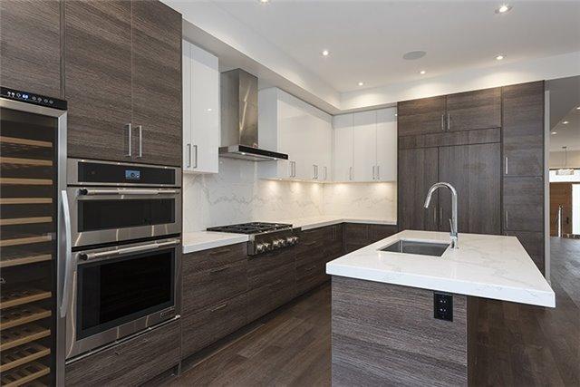 180 Parkhurst Ave, Toronto C3949060
