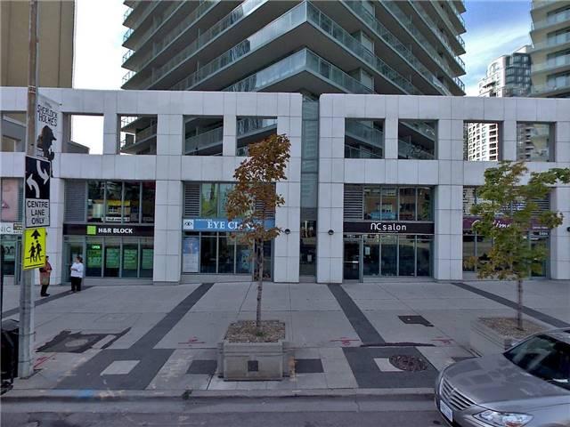#2405 - 5500 Yonge St, Toronto C3949493