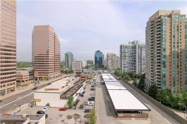 #1702 - 22 Olive Ave, Toronto C3949669
