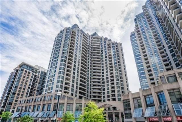 #2122 - 15 Northtown Way, Toronto C3951339