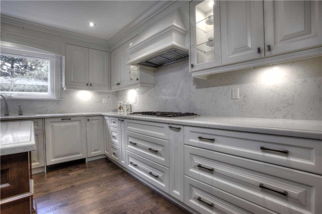 150 Abbeywood Tr, Toronto C3952935