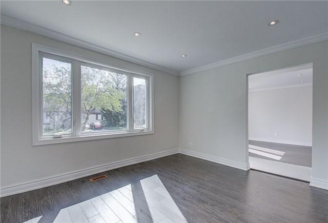 44 Hendon Ave, Toronto C3953646