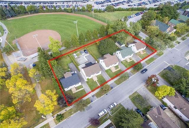 48 Hendon Ave, Toronto C3953661