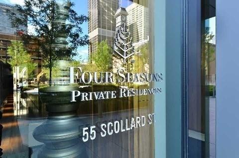 #206 - 55 Scollard St, Toronto C3958924