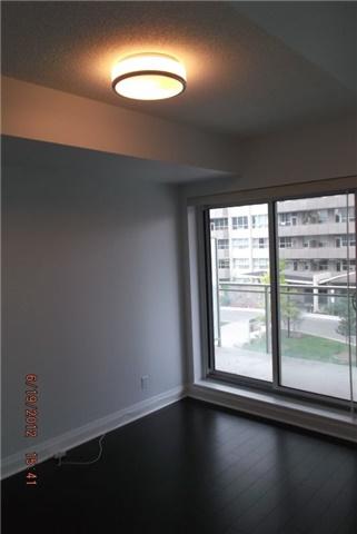 #210 - 83 Redpath Ave, Toronto C3962723