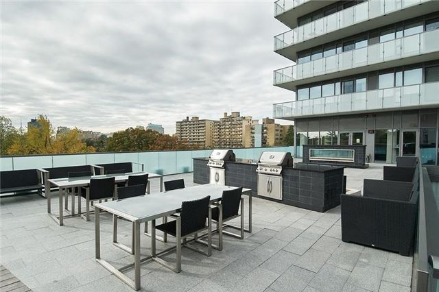 #2703 - 1815 Young  St, Toronto C3967740