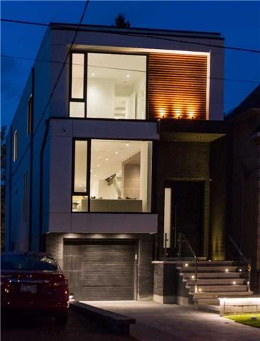 360 Deloraine Ave, Toronto C3970351