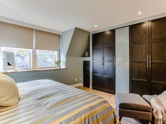 360 Keewatin Ave, Toronto C3978397