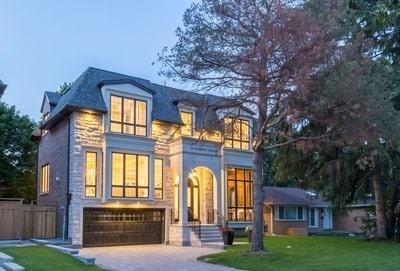 30 Tremont Cres, Toronto C3980900