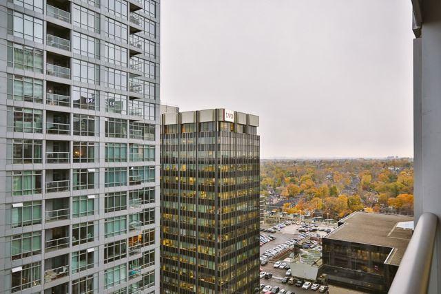 #2104 - 2191 Yonge St, Toronto C3983007
