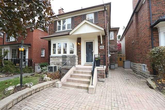 83 Sutherland Dr, Toronto C3984784