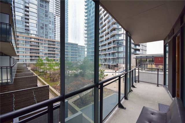#330 - 8 Telegram Mews, Toronto C3987053