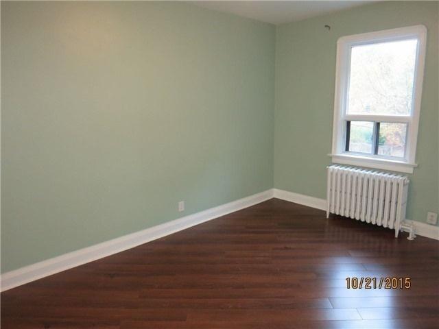 877 Millwood Rd, Toronto C3991227