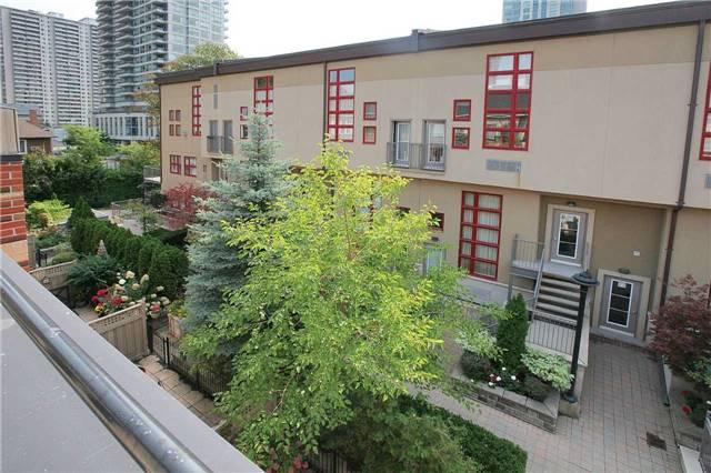 27 Earl St, Toronto C3993028