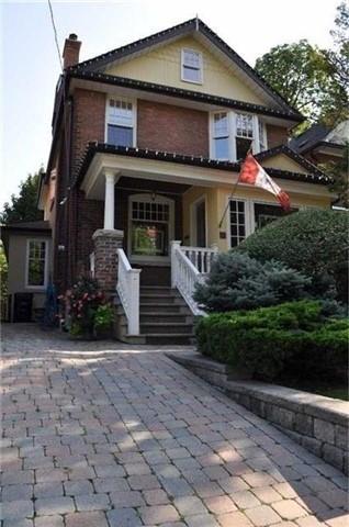 75 Hillsdale Ave E, Toronto C3993038