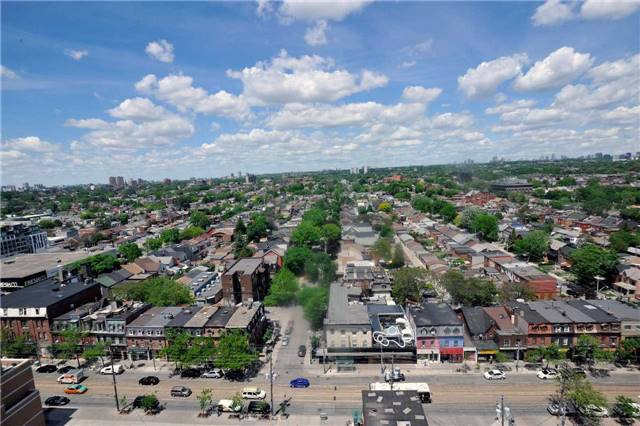 68 Abell St, Toronto C3994860