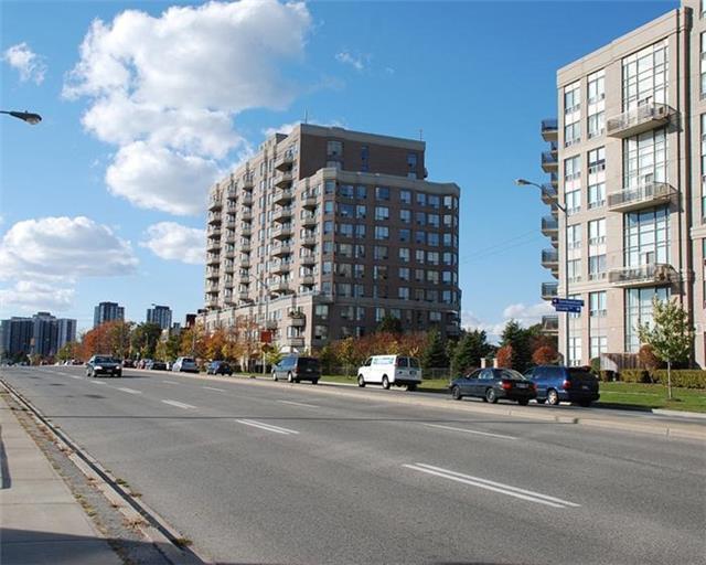 #102 - 1700 Eglinton Ave E, Toronto C3996749