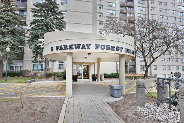 212-5-parkway-forest-dr