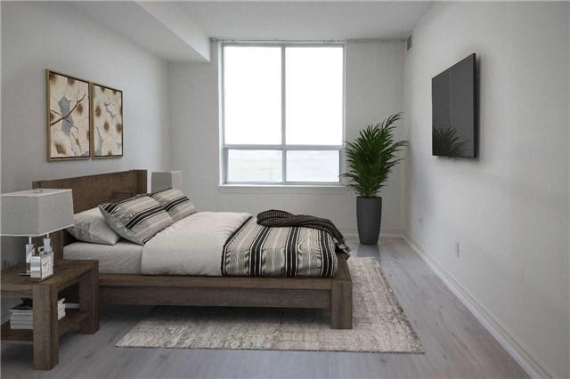 #609 - 1700 Eglinton Ave E, Toronto C3998922