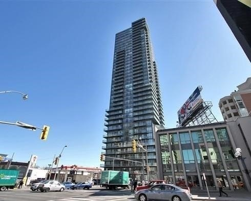 #812 - 825 Church St, Toronto C4006835