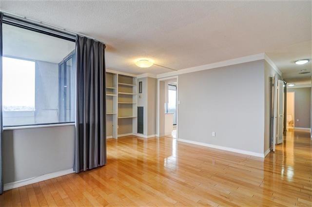 #1603 - 75 Wynford Heights Cres, Toronto C4012081
