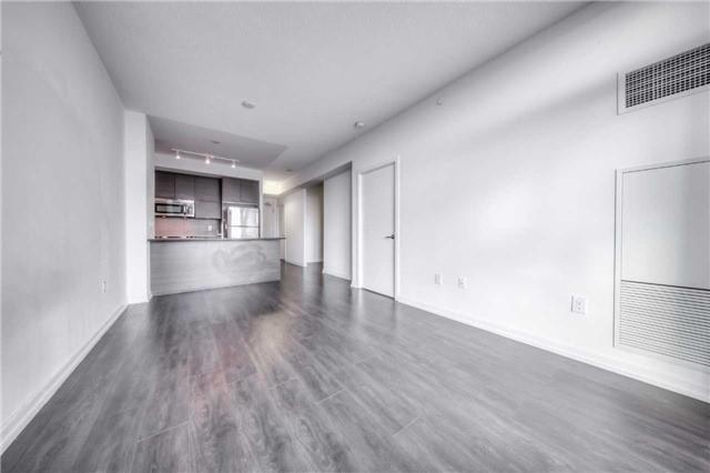 #410 - 66 Forest Manor Rd, Toronto C4014660